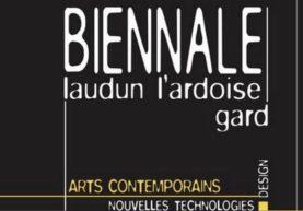 Biennale-30