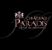 chateau paradis