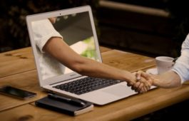 Isa BP Consultante freelance