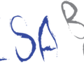Logo Isa BP V1