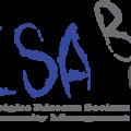 Logo Isa BP V2