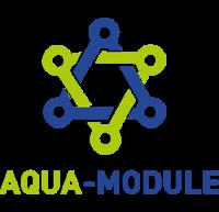Aquamodule