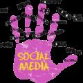Isa bourdille parizet consultante social media
