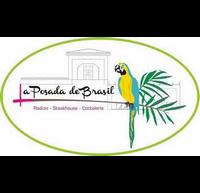 La posada de brasil