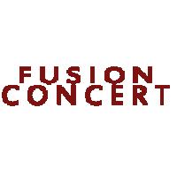 Logo-Fusion-Concert