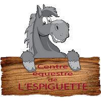 centre equestre espiguette