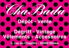 2013 02 CDV Boutique ChaBada