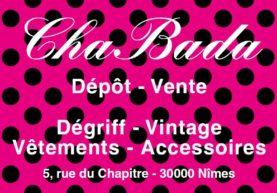 2013 02 CDV Boutique ChaBada