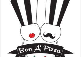 LOGO-Bon-APizza