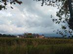 chateau_paradis