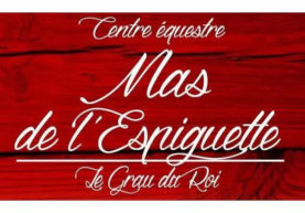 mas_de_l_espiguette